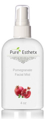 pomegranate facial mist.png