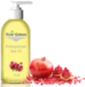 Pomegraate Fruit Spa Oil.png
