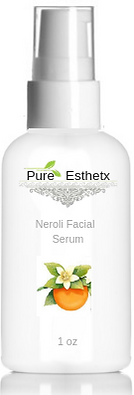 Nerol Facial Serum.png