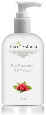 Raspberry Gel Masque.png