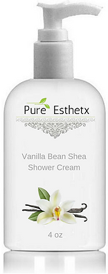 Vanilla Shea Shower Cream 1.png