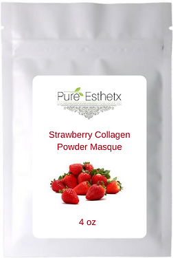 Strawberry Collagen Powder Masque.png