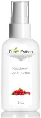 raspbery facial serum.png