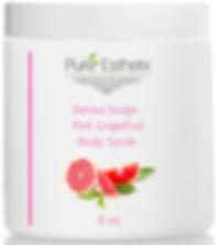 Raspberry Gel Cleanser (3).png