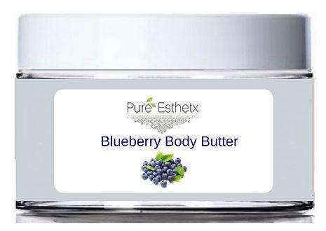 Blueberry Body Butter.jpg