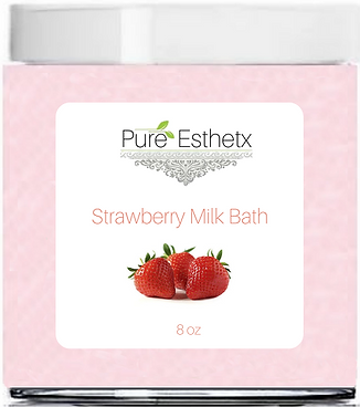 Pure Esthetx Strawberry Milk Bath.png