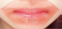 Lip Masque.png