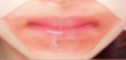 Lip Masque.png