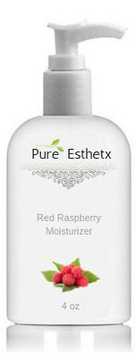 Raspberry moisturizer.png
