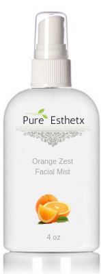 orange est facial mist.png