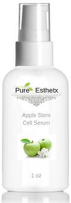 Apple Stem Cell Serum.png