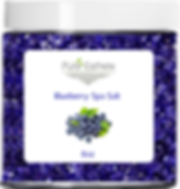 Bleberry 8 oz Spa Salt.png