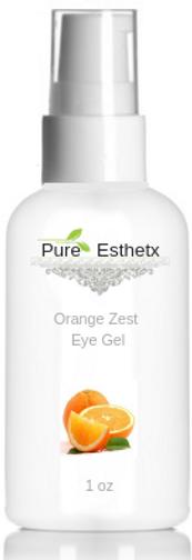 orange zest eye cream.png
