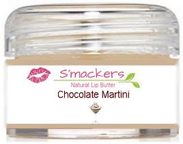 choclate martini lip butter.png