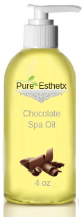 chocolate spa oil 2019.png