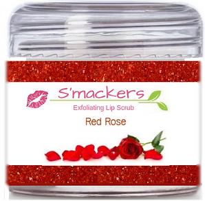 Red Rose Lip Scrub.png