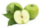 fresh-green-apple-fruits-actrans.png
