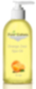 Orange Zest Spa Oil 2019.png