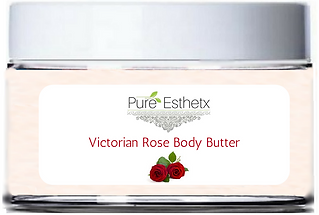 Victorian Rose Body Butter.png