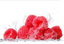 'Raspberry stock photos.jpg