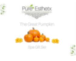 Great Pumpkin Gift Set.png