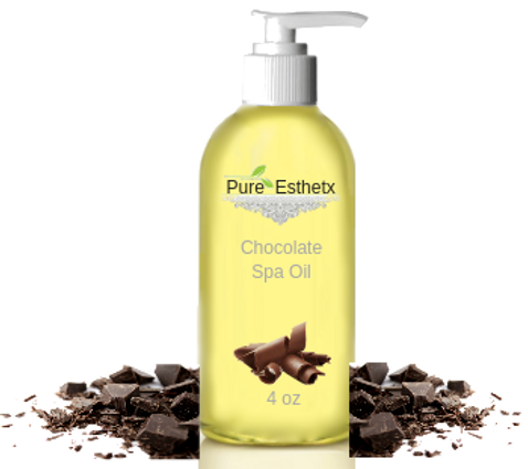 Chocolate Pieces Spa Oil.png
