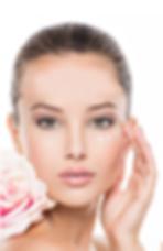 facial eye cream