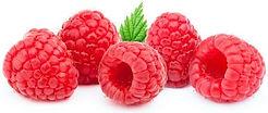 2959 - 'Raspberry.jpg