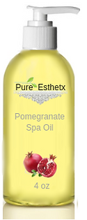 Pomegranate Spa Oil 2019.png