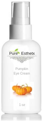 Pumpkin Eye Cream.png