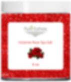Victorian Rose Spa Salt.png