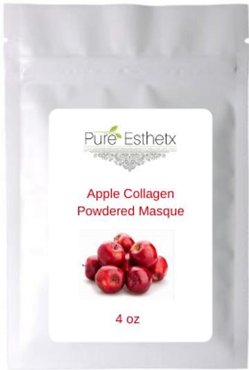 2019 apple collagen powder masque.png