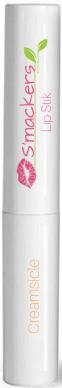 Creamsicle Lip Stik