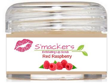 Red Raspberry Lip utter.png
