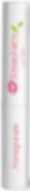 Pomegranate Lip Stik.png