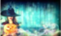 FireShot Screen Capture #4642 - 'Subboti