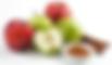'Apple Spice Lip Scrub IPure Esthetx Ski