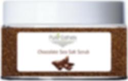 Chocolate Sea Salt Scrub (1).png