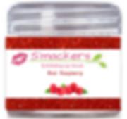 Red raspberry lip scrub.png