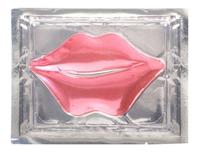Smackers Lip Masque