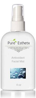antioxidant facial mist.png