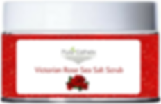 Victorian Rose Sea Salt Scrub.png