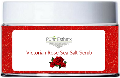 Victorian Rose Sea Salt Scrub.png