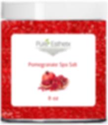 Pomegranate Spa Salt.png