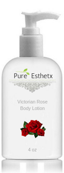 victorian rose body lotion.png
