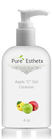 Apple C Gel Cleanser.png