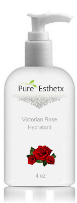 victorian rose hydratant.png
