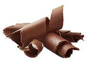 4-chocolate-art1.jpg