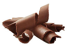 4-chocolate-art1.jpg