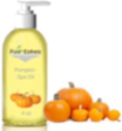 Pumpkin Fruit Spa Oil.png